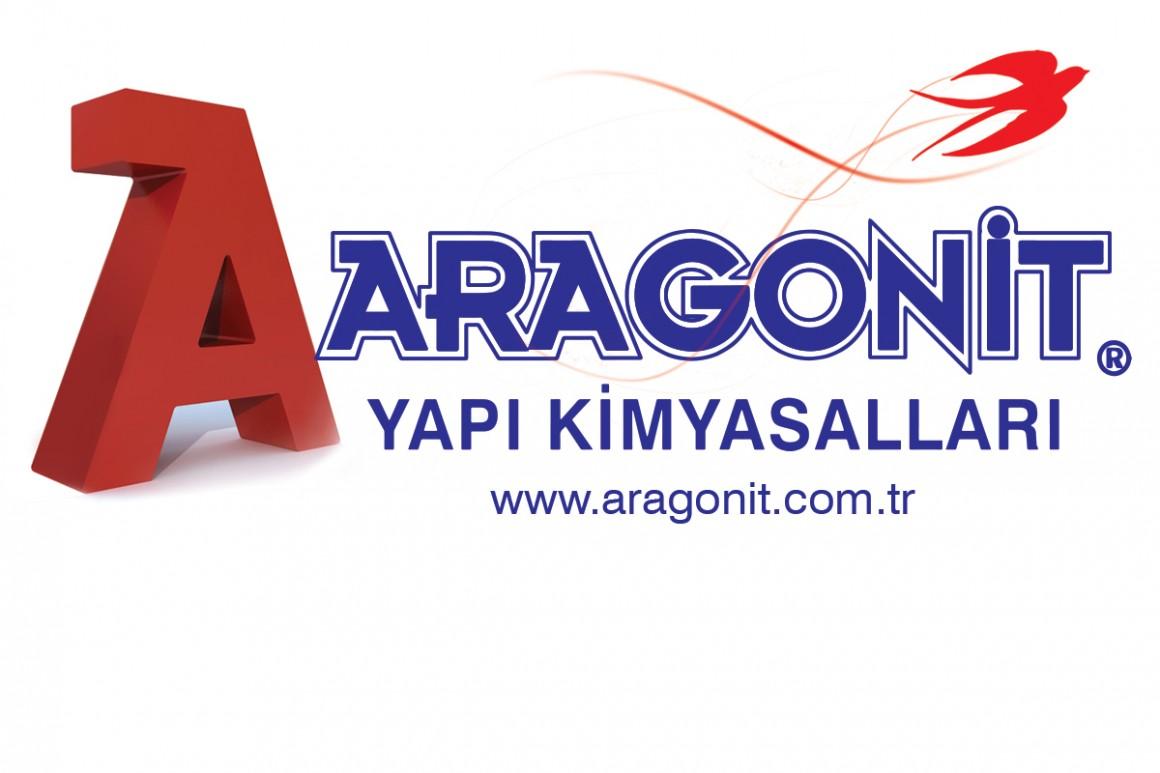 Aragonit Yapı Kimyasalları