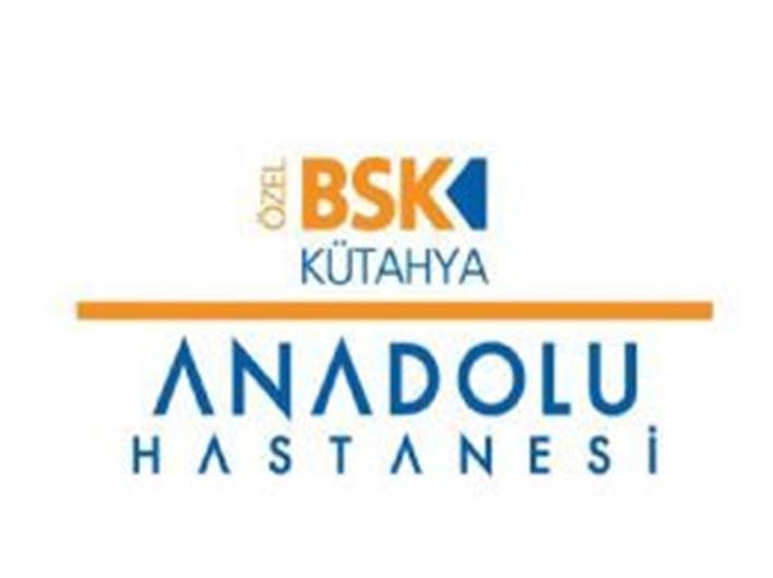 BSK ANADOLU HASTANESİ