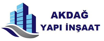 Ahmet AKDAĞ