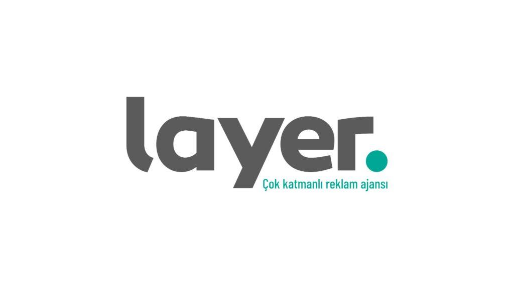 Fatih TEKLER