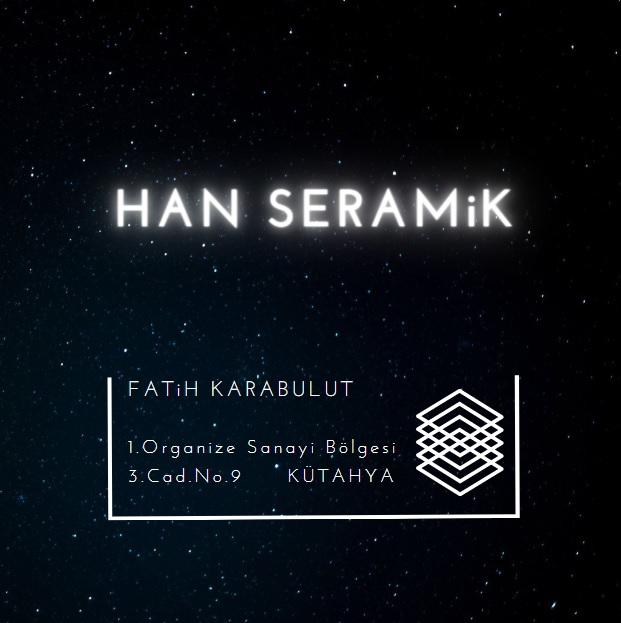 Fatih KARABULUT